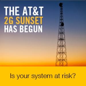 ATT-2G-Sunset
