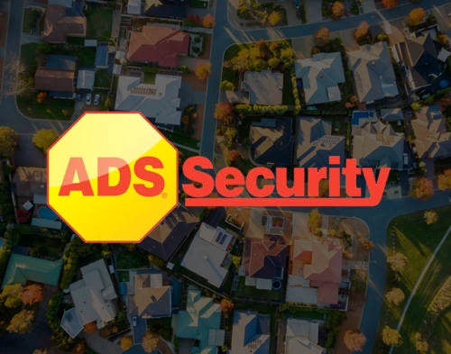 ADS Security Partners With Red Cross for Emergency Preparedness Training