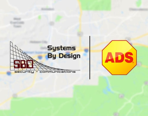ADS Security Expands to 8 Branches in Alabama