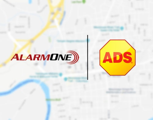 ADS Security Expands Again in Mississippi