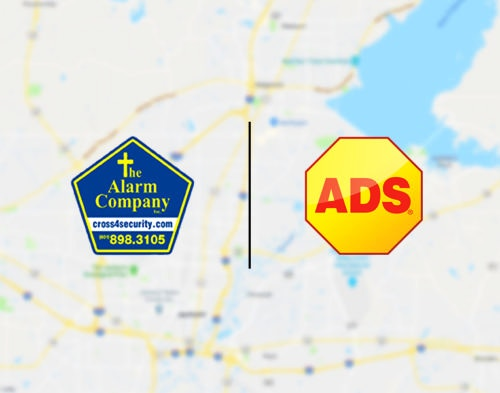 ADS Security Expands in Mississippi with Latest Purchase