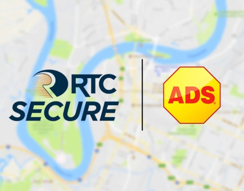 ADS Security Begins 2018 With Purchase of RTC Secure Accounts