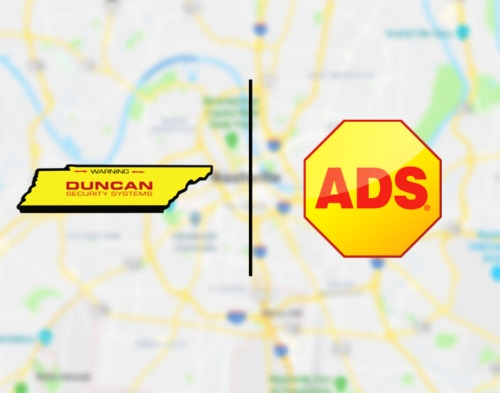 ADS Security Expands in Nashville
