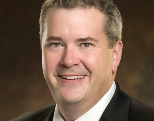 ADS Security Promotes Leyers to President