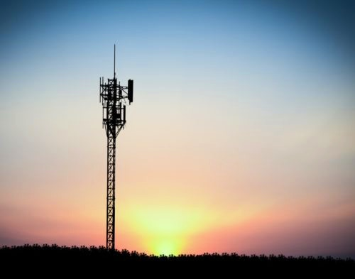 AT&T and Verizon Announce </br> 3G Network Removal. </br> Your Alarm System Could be Affected.