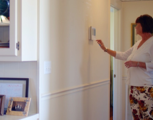 Easy Ways to Prevent False Alarms with Your Security System