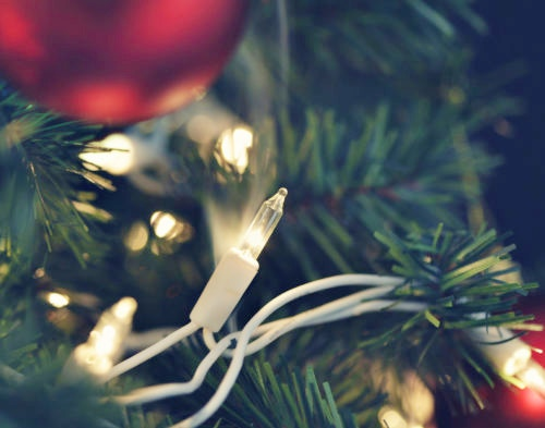 9 Ways a Security System Makes Your Home Safer During the Holidays