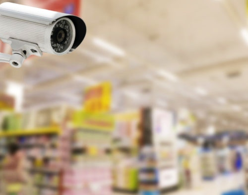 How Video Surveillance Can Protect Your Business and Employees