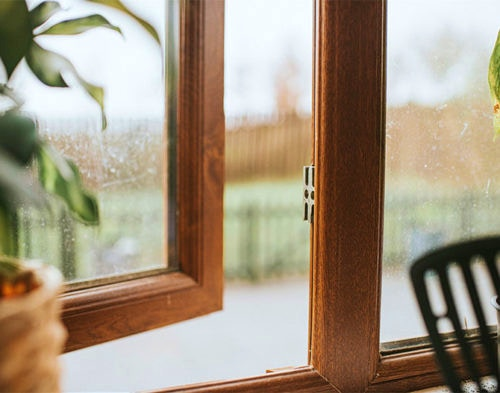 Window Security Tips to Make Your Home Safer
